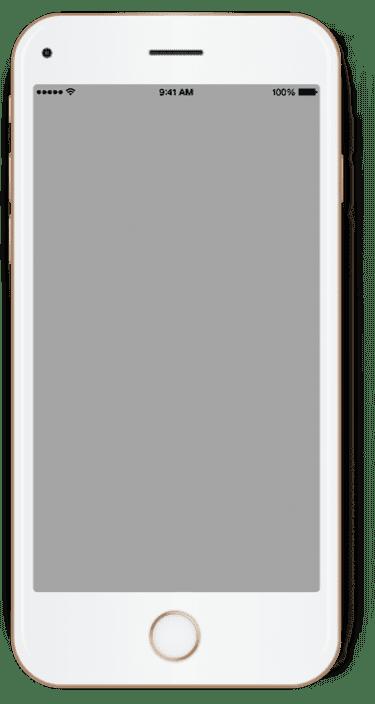 iphone_demos_pieno