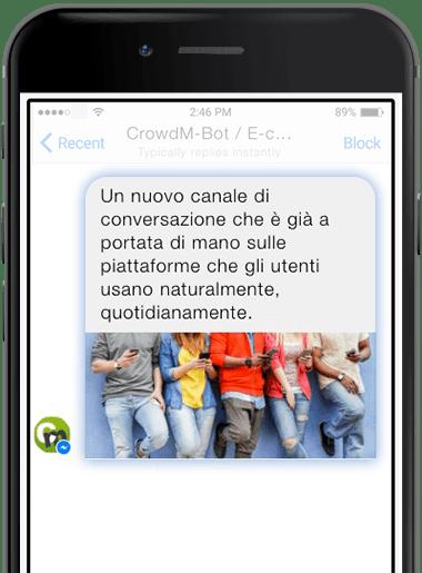 iphone_piattaforme